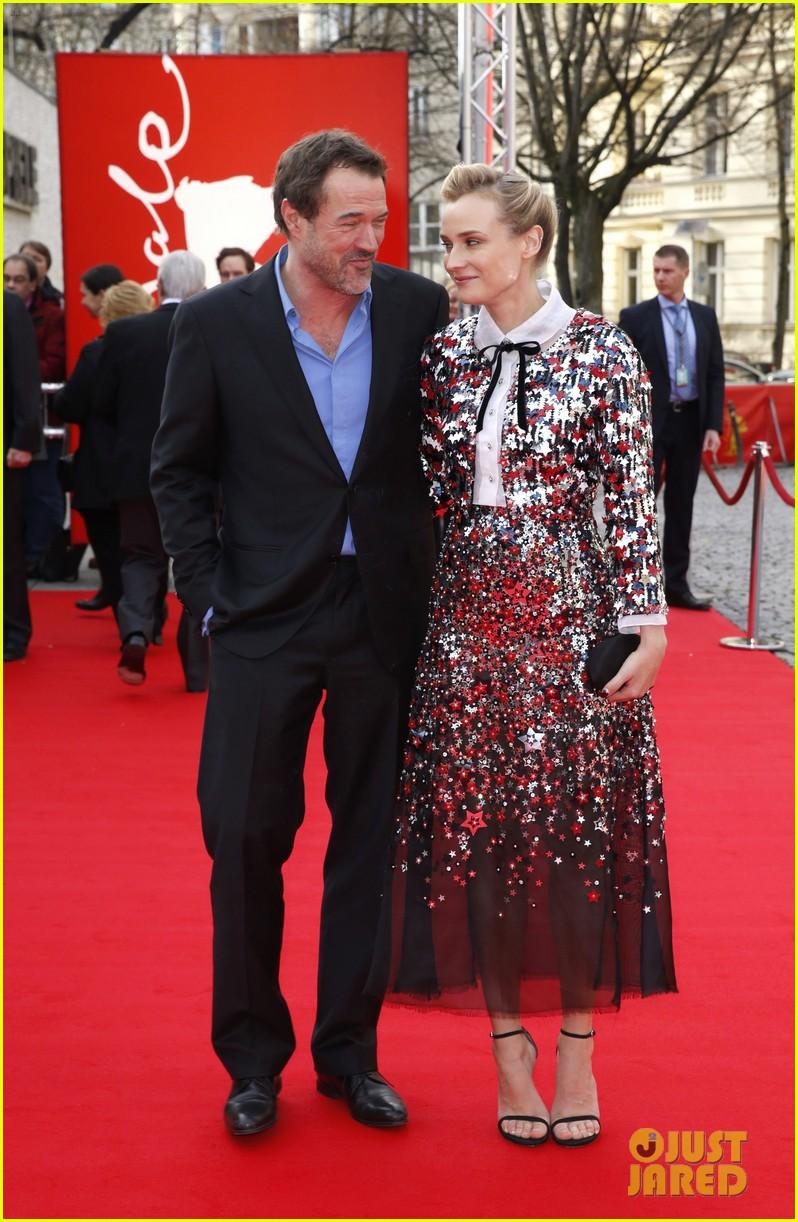 diane kruger brings joshua jackson along for berlin film festival premiere 063050684