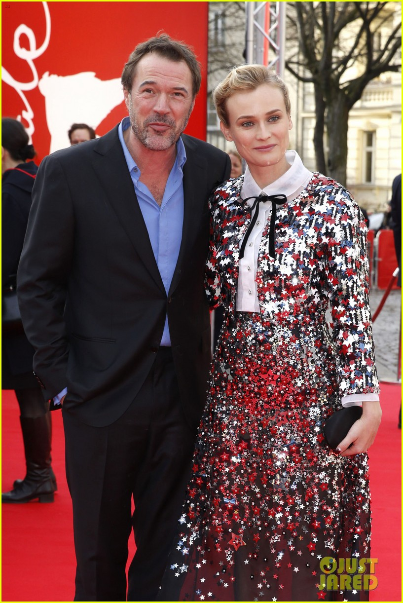 diane kruger brings joshua jackson along for berlin film festival premiere 073050685