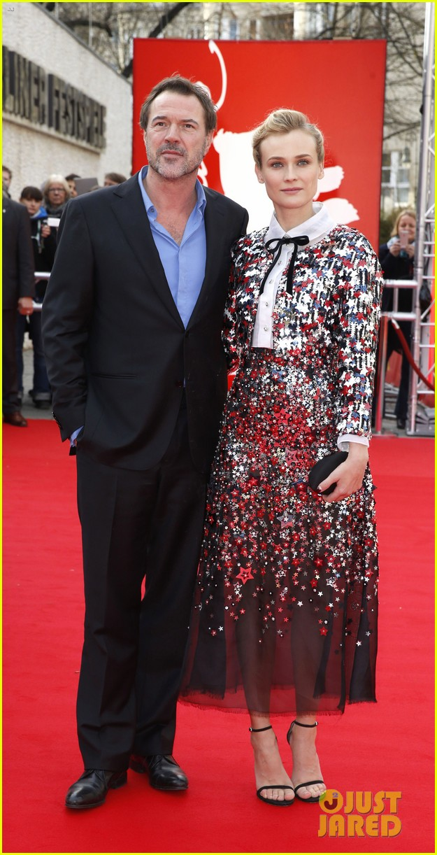 diane kruger brings joshua jackson along for berlin film festival premiere 093050687