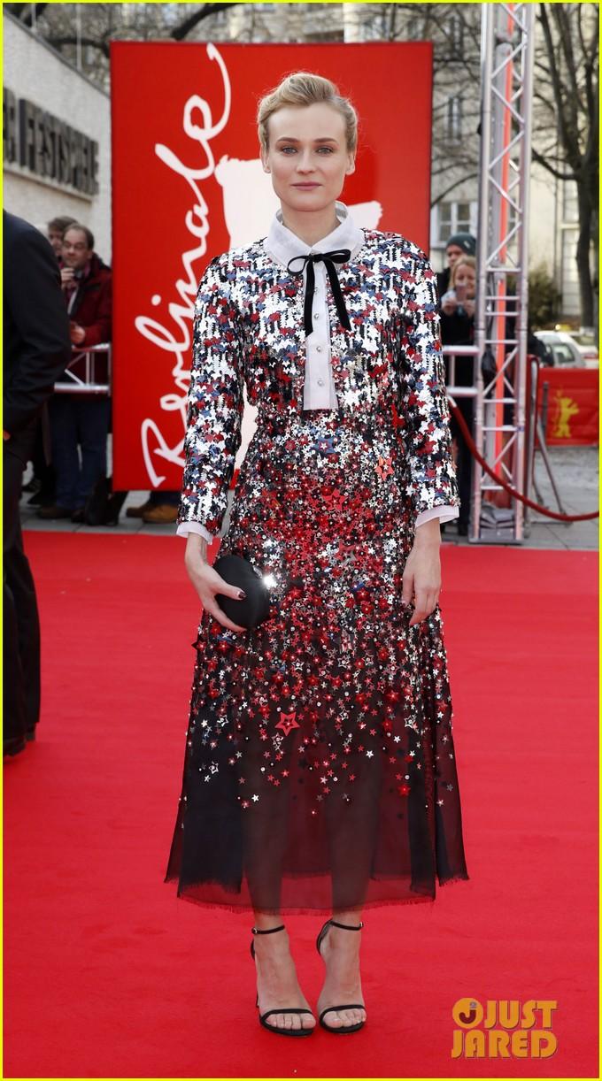 diane kruger brings joshua jackson along for berlin film festival premiere 123050690