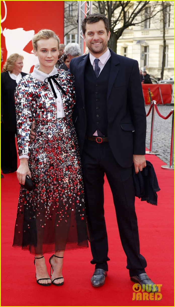 diane kruger brings joshua jackson along for berlin film festival premiere 13