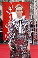 diane kruger brings joshua jackson along for berlin film festival premiere 11