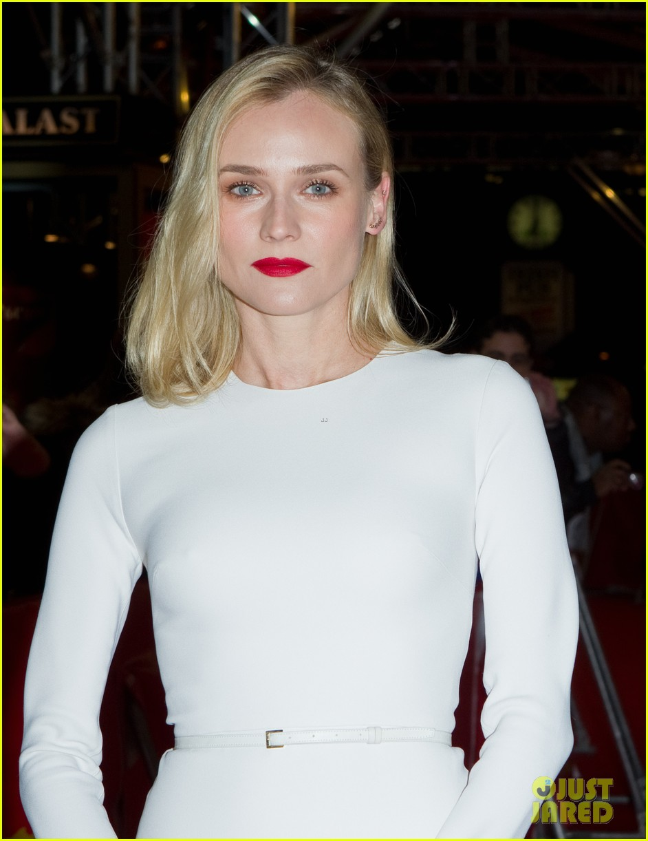 diane kruger attends second berlin premiere in one night 023050735