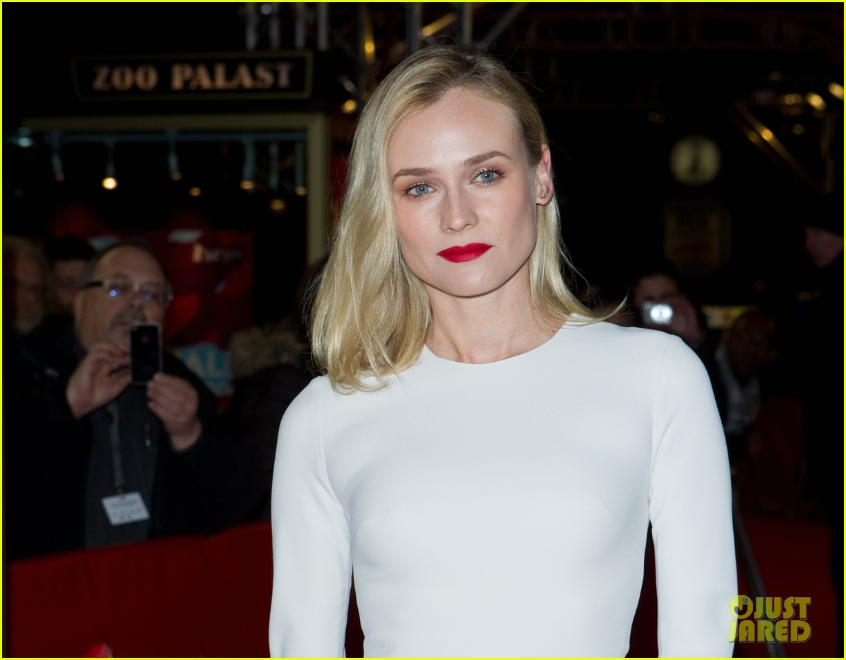 diane kruger attends second berlin premiere in one night 083050741