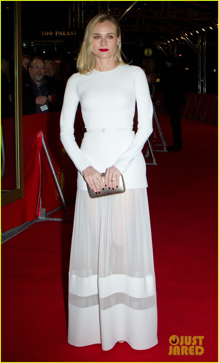diane kruger attends second berlin premiere in one night 103050743