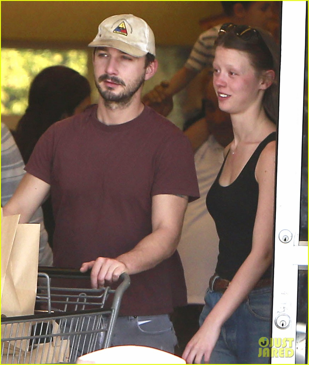 shia labeouf analyzed by james franco in new essay 02