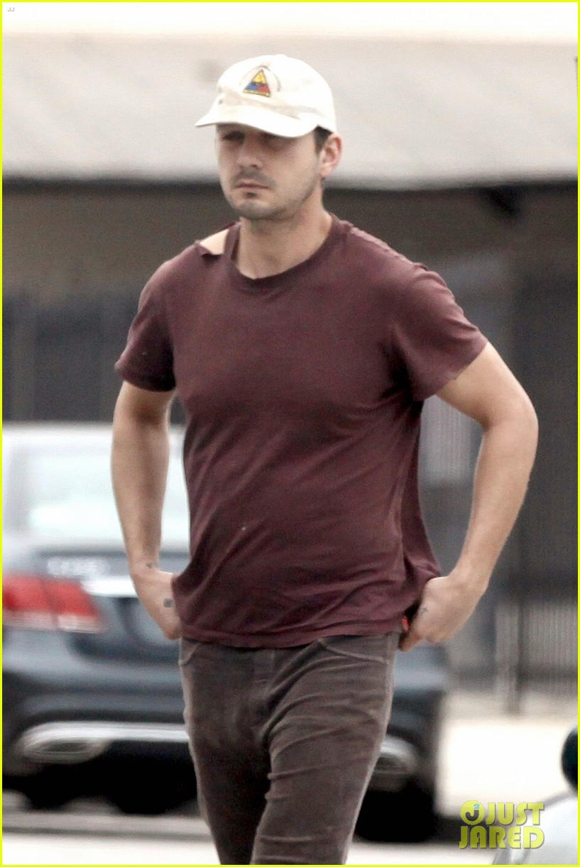 shia labeouf wins lawsuit against uncle who borrowed money 02