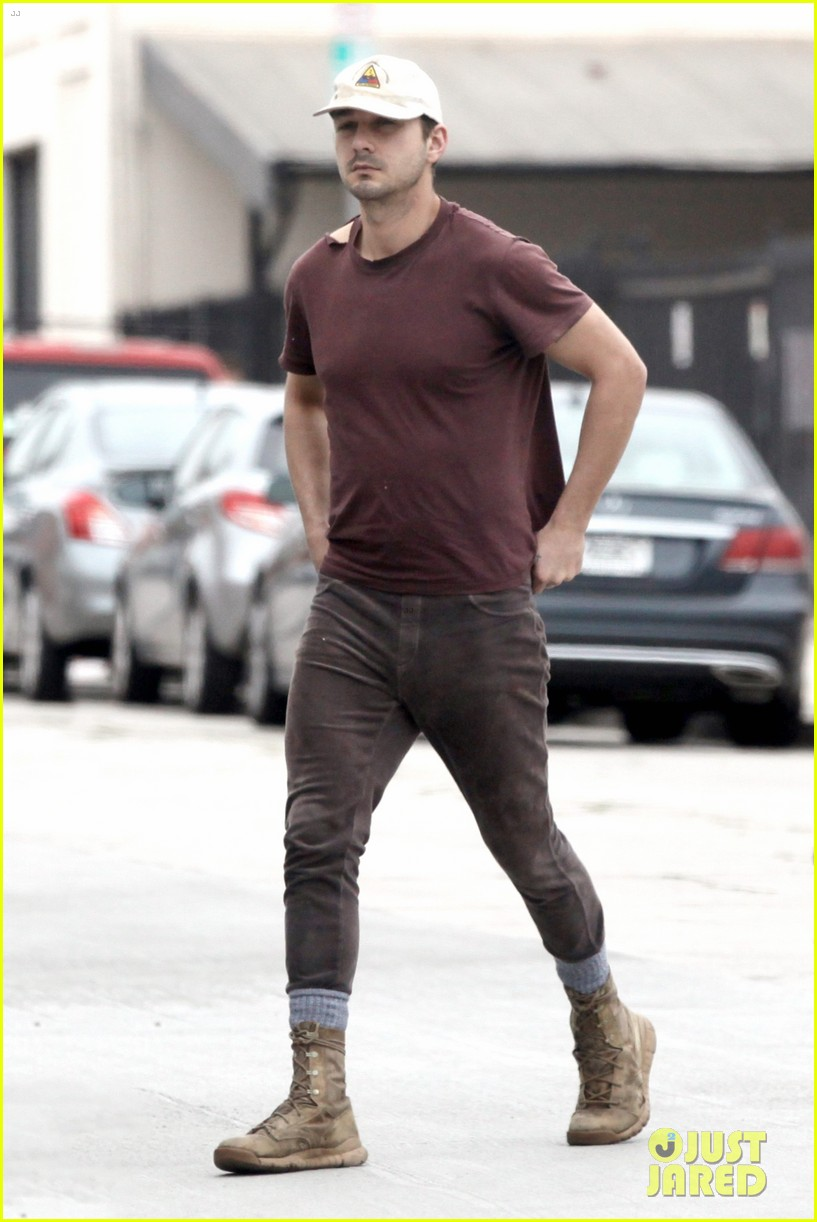 shia labeouf wins lawsuit against uncle who borrowed money 043061233