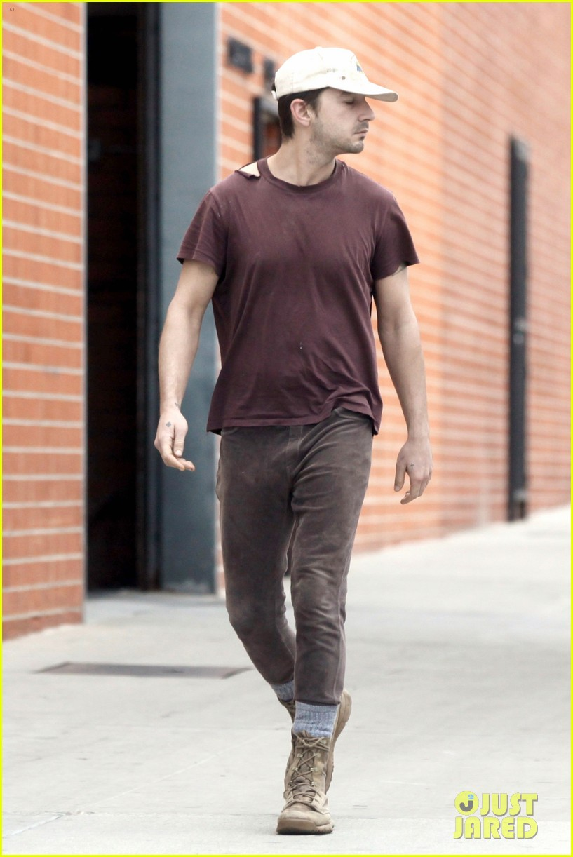 shia labeouf wins lawsuit against uncle who borrowed money 053061234