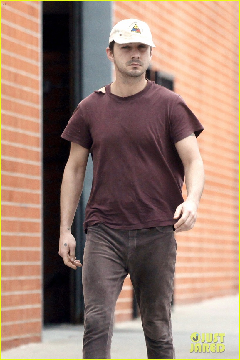 shia labeouf wins lawsuit against uncle who borrowed money 063061235
