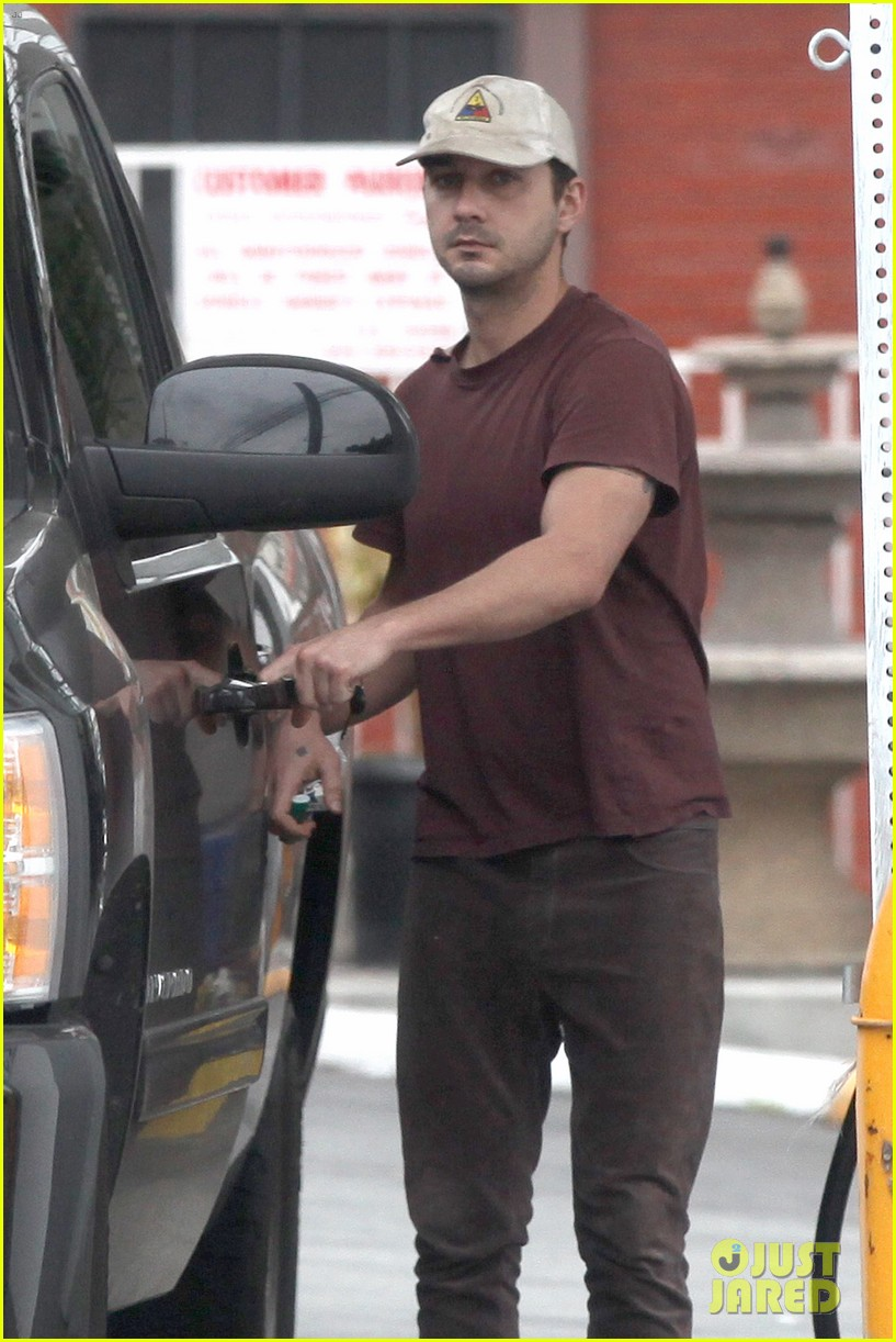 shia labeouf wins lawsuit against uncle who borrowed money 113061240