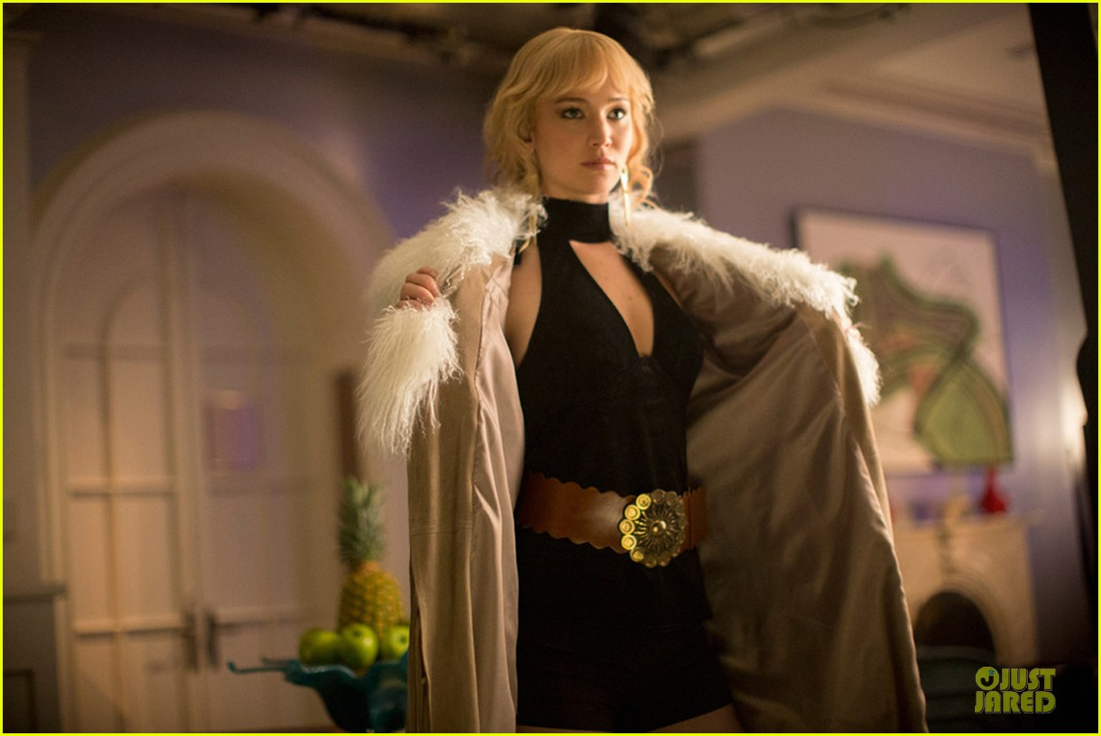 jennifer lawrence michael fassbender new stills for xmen 053058181