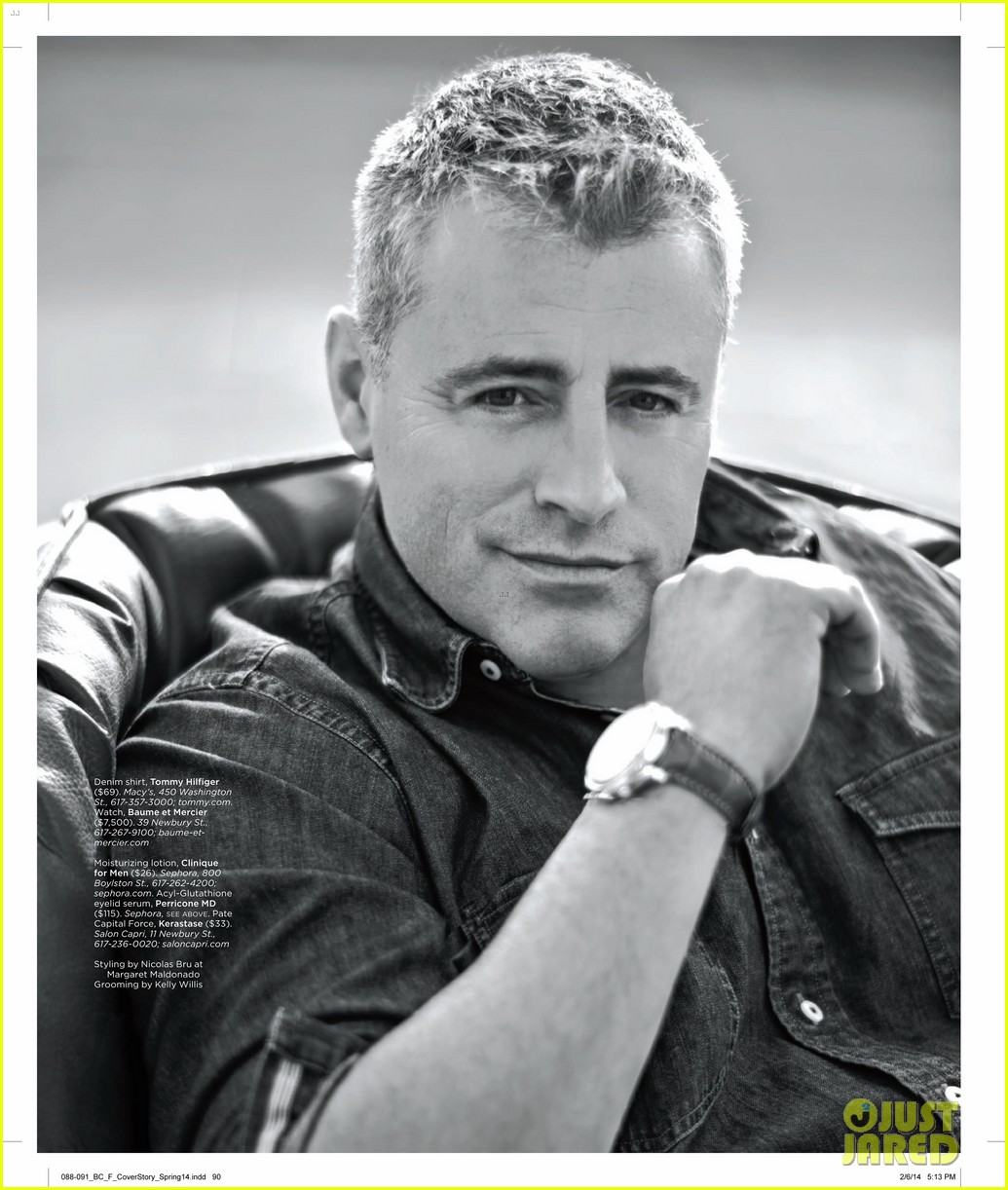 matt leblanc im pigeonholed as an asshole version of myself 05