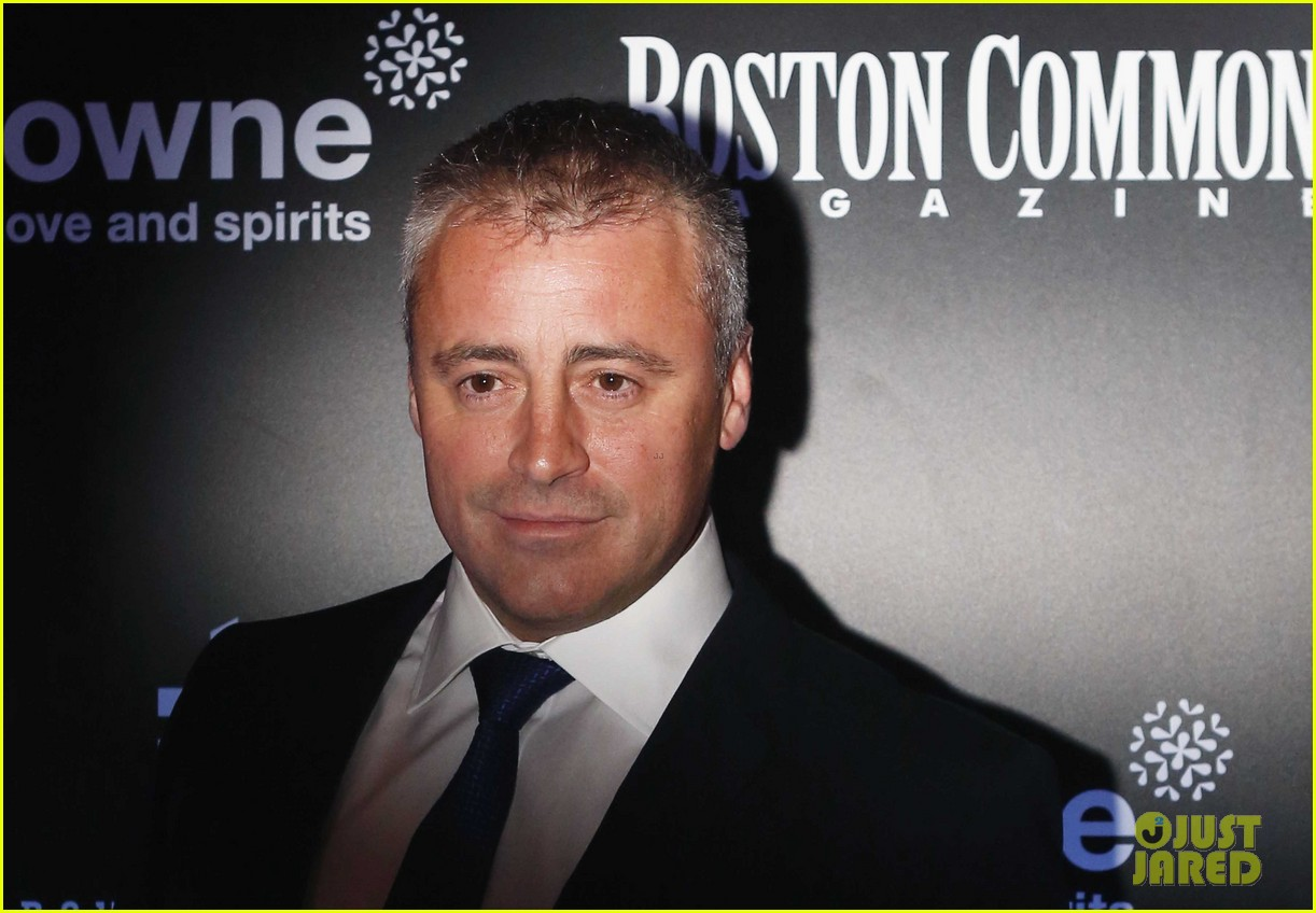 matt leblanc im pigeonholed as an asshole version of myself 093057789