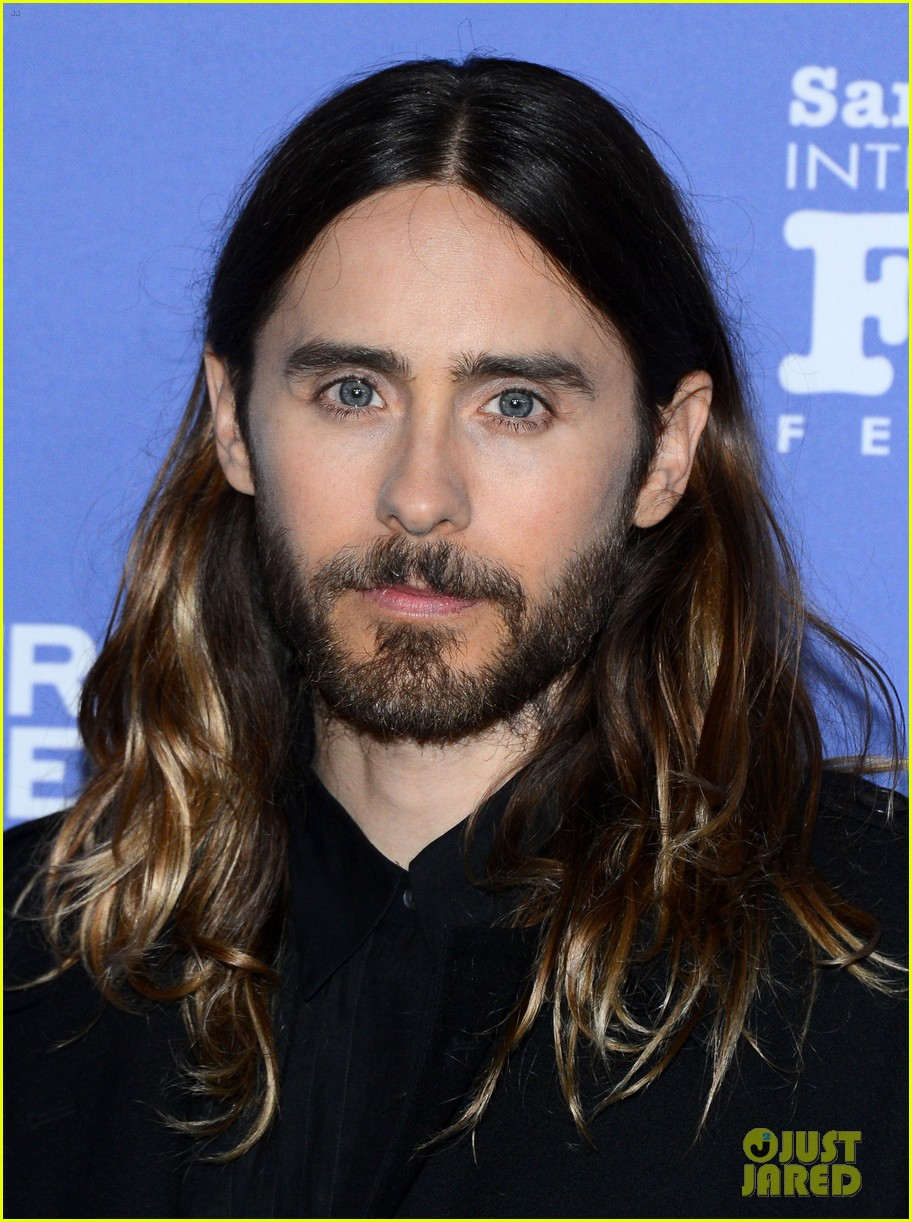 jared leto brie larson santa barbara international film festival 033047845
