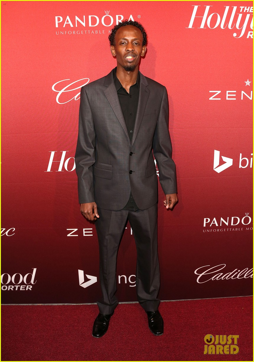 jared leto barkhad abdi thrs nominees night party 2014 113051261
