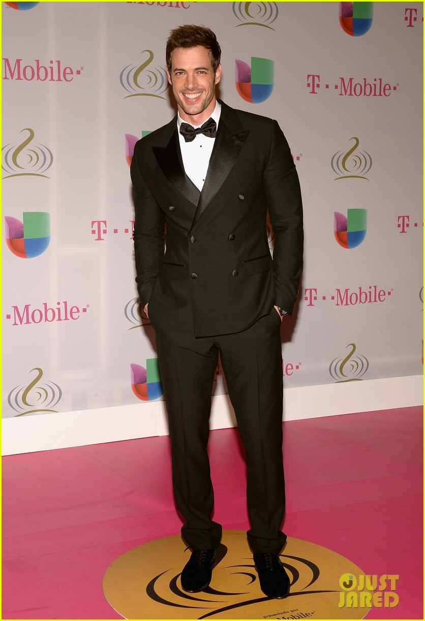 william levy enrique iglesias premio lo nuestro latin music awards 2014 063057862
