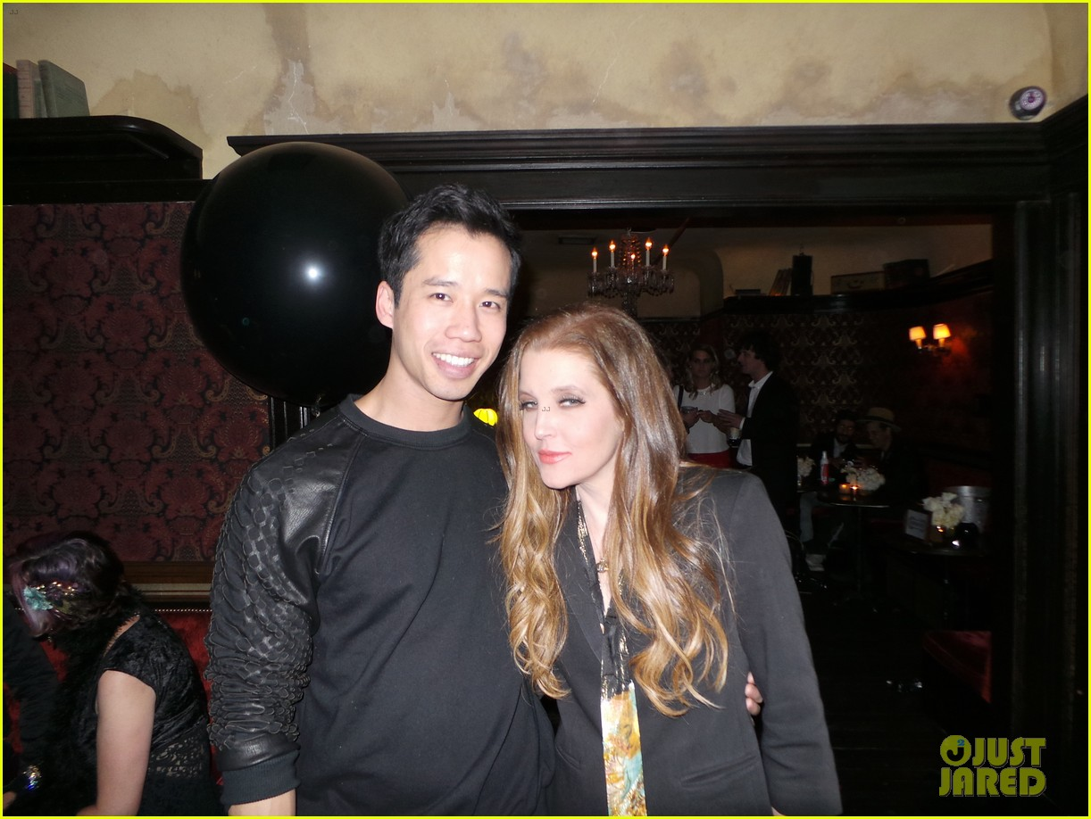 lisa marie presley birthday riley keough priscilla presley 053046424