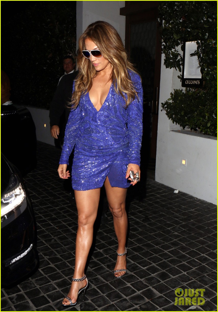 jennifer lopez american idol top 20 for 2014 revealed 023056638