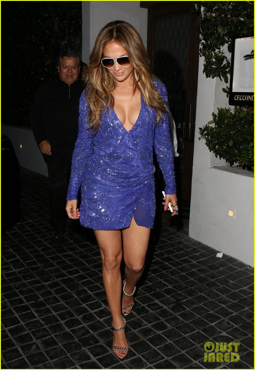 jennifer lopez american idol top 20 for 2014 revealed 033056639