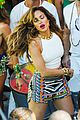 jennifer lopez shoots vibrant world cup music video 06