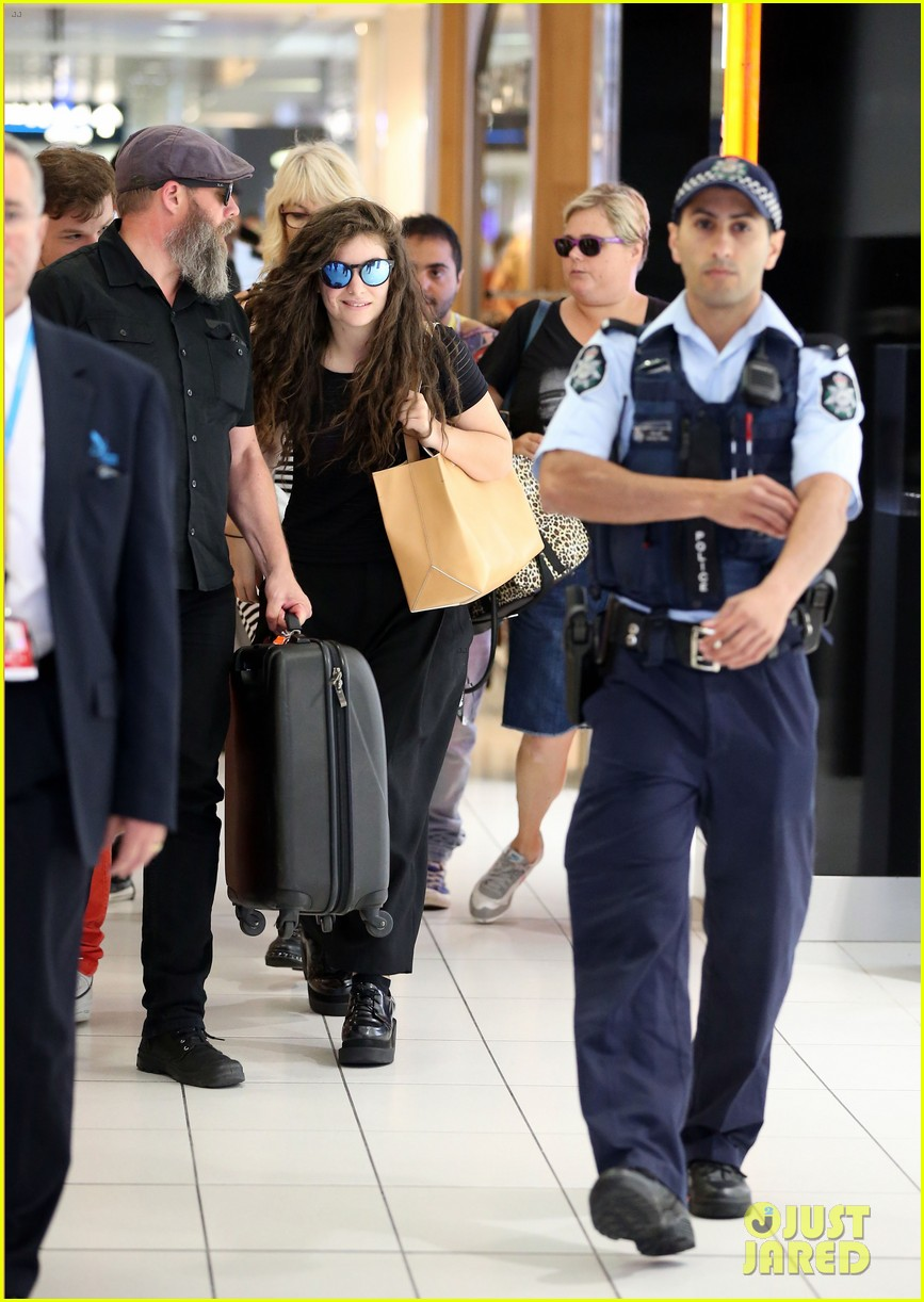 lorde was super cute as a 12 year old performer watch now 083046027