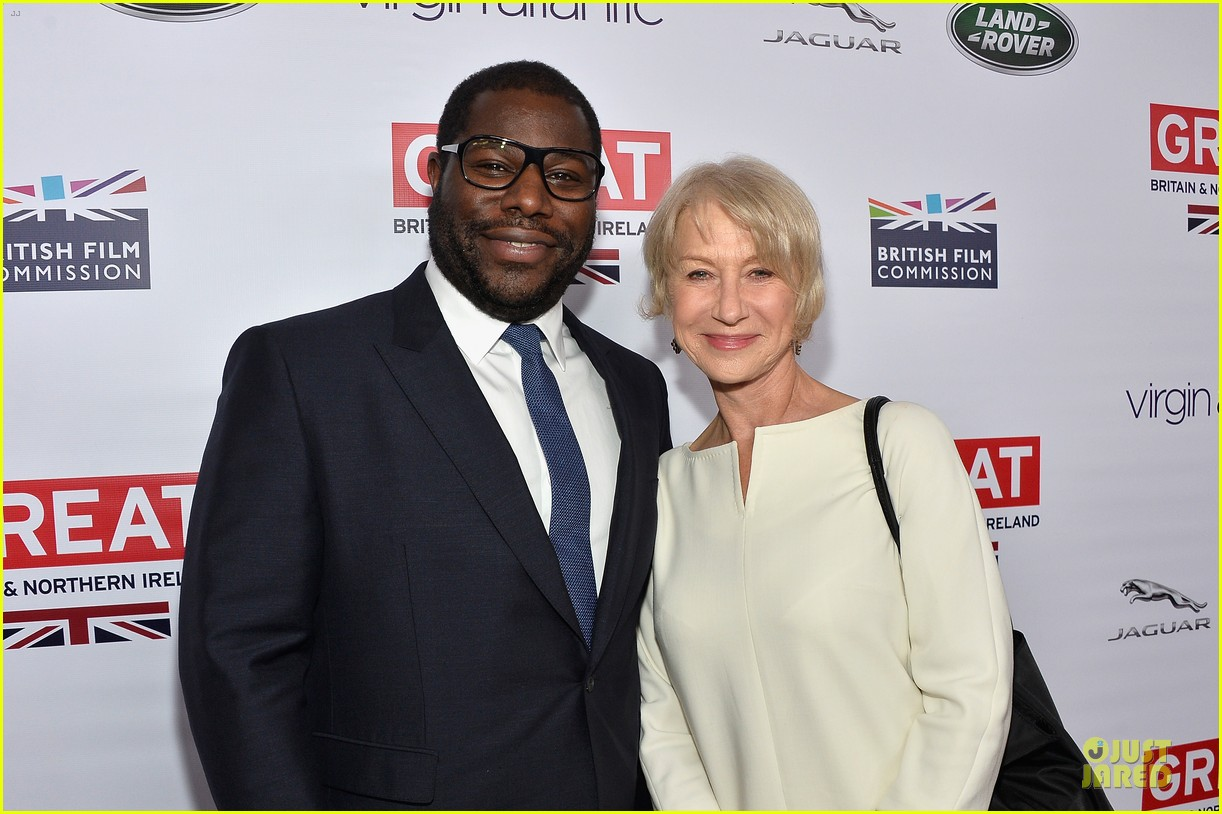 lupita nyongo helen mirren show admiration for each other at woemn in film pre oscar party 07