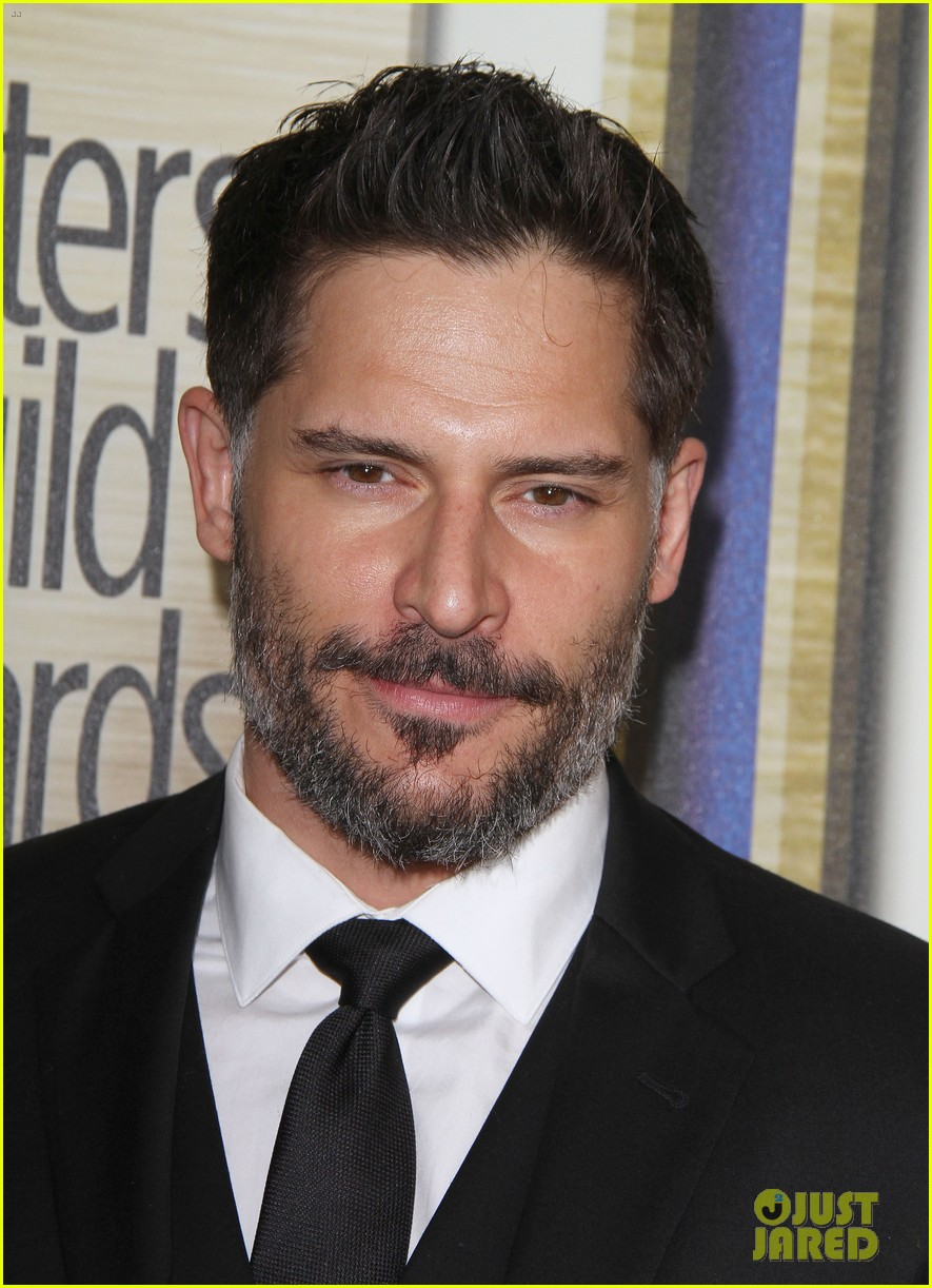 joe manganiello amber tamblyn writers guild awards 2014 023045959
