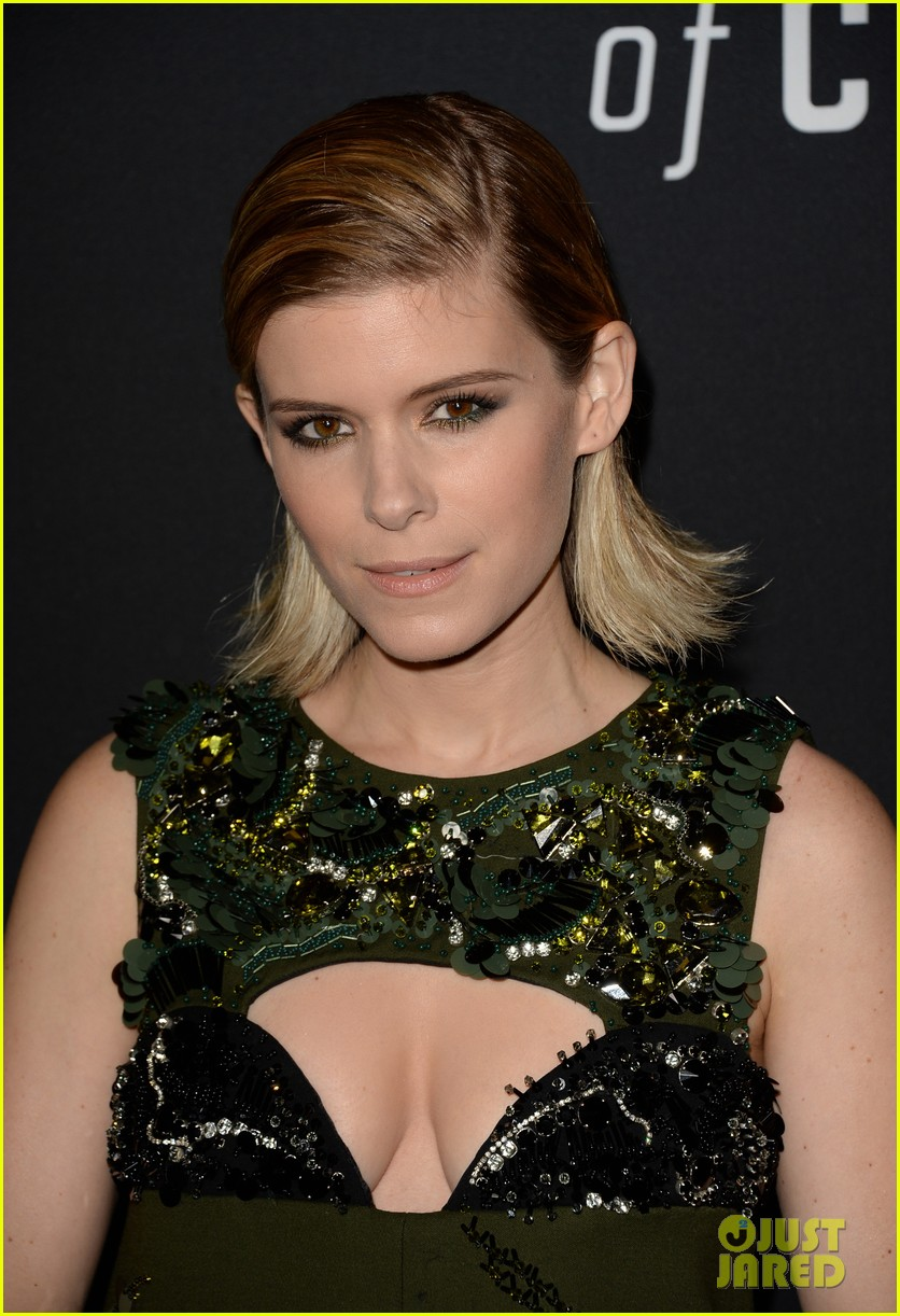 house of cards kate mara reveals how to take her on a date 05
