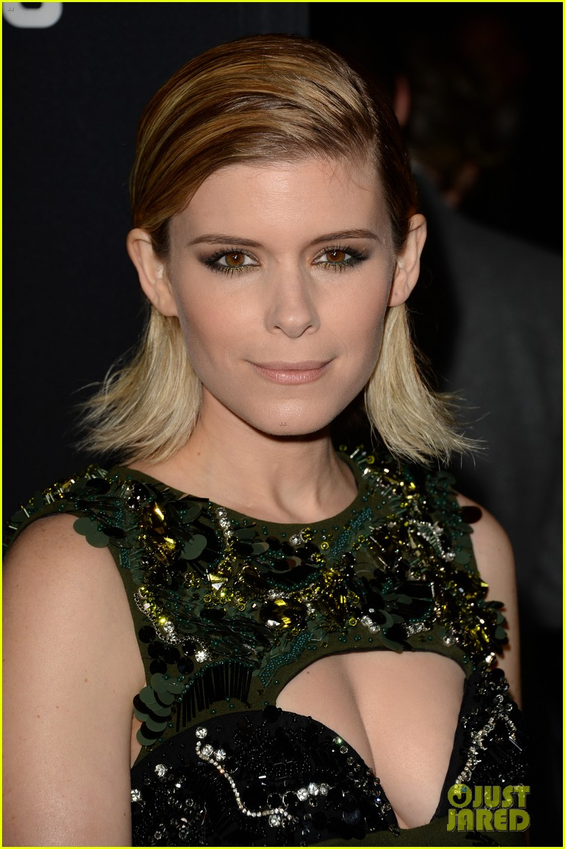 house of cards kate mara reveals how to take her on a date 103053172
