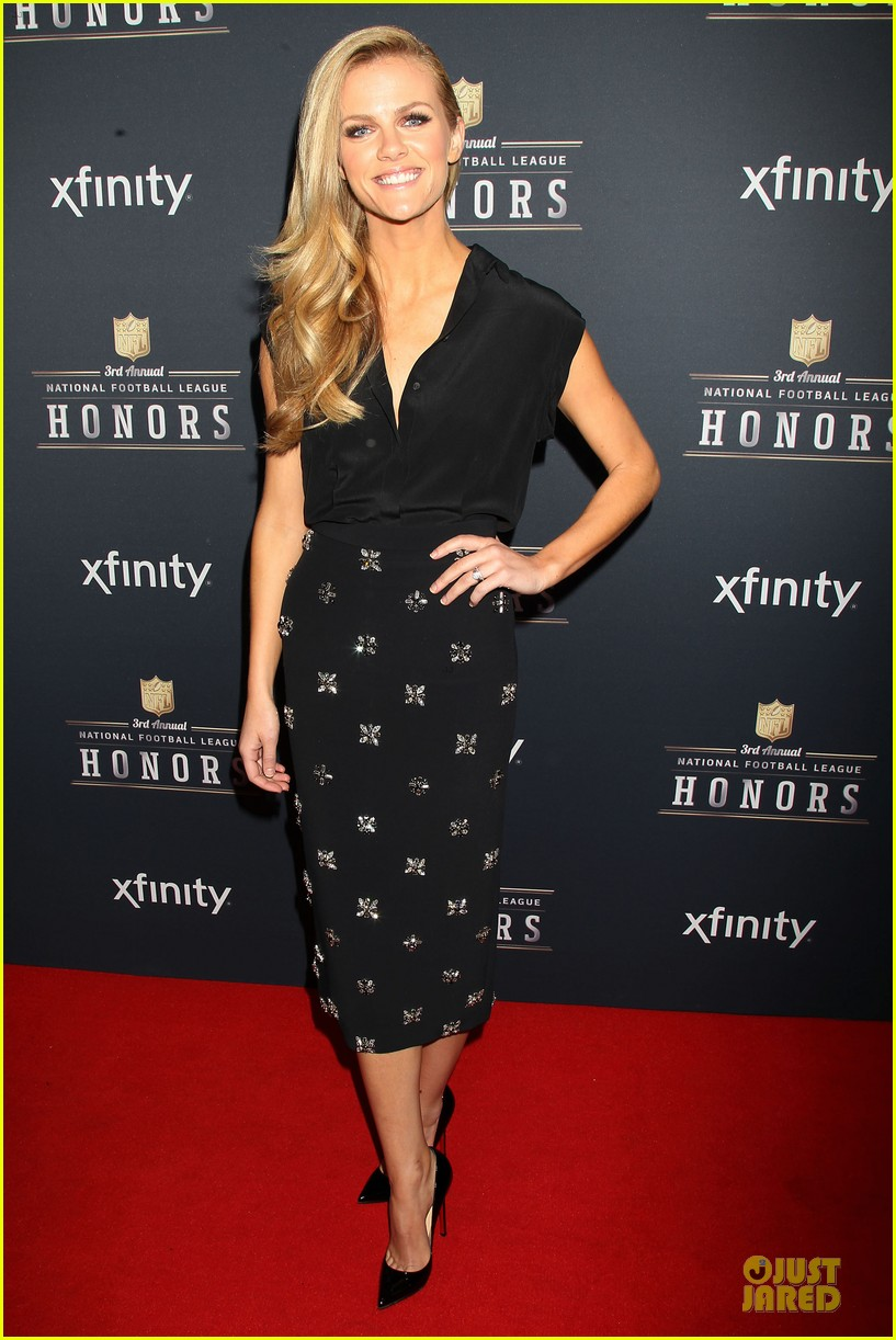 kate mara brooklyn decker beautifies nfl honors 033046360