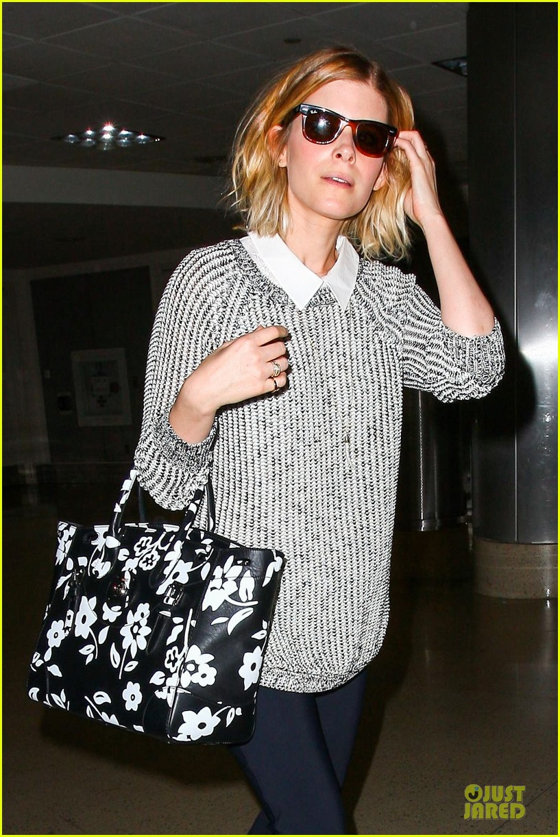 kate mara everyone has gray area on house of cards 063058323