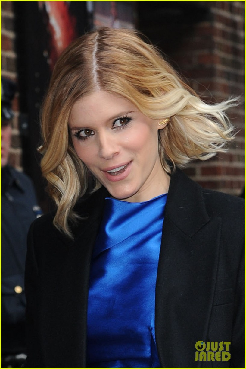kate mara discusses that scene in house of cards season 2 023056254