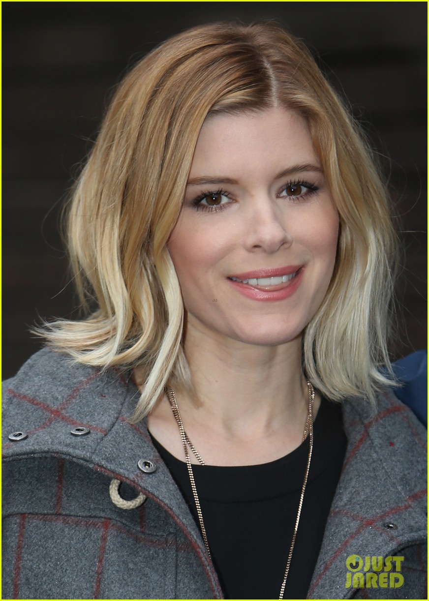 kate mara the maras are such cold women 103050562