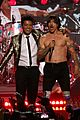 bruno mars super bowl halftime show 2014 video watch now 08