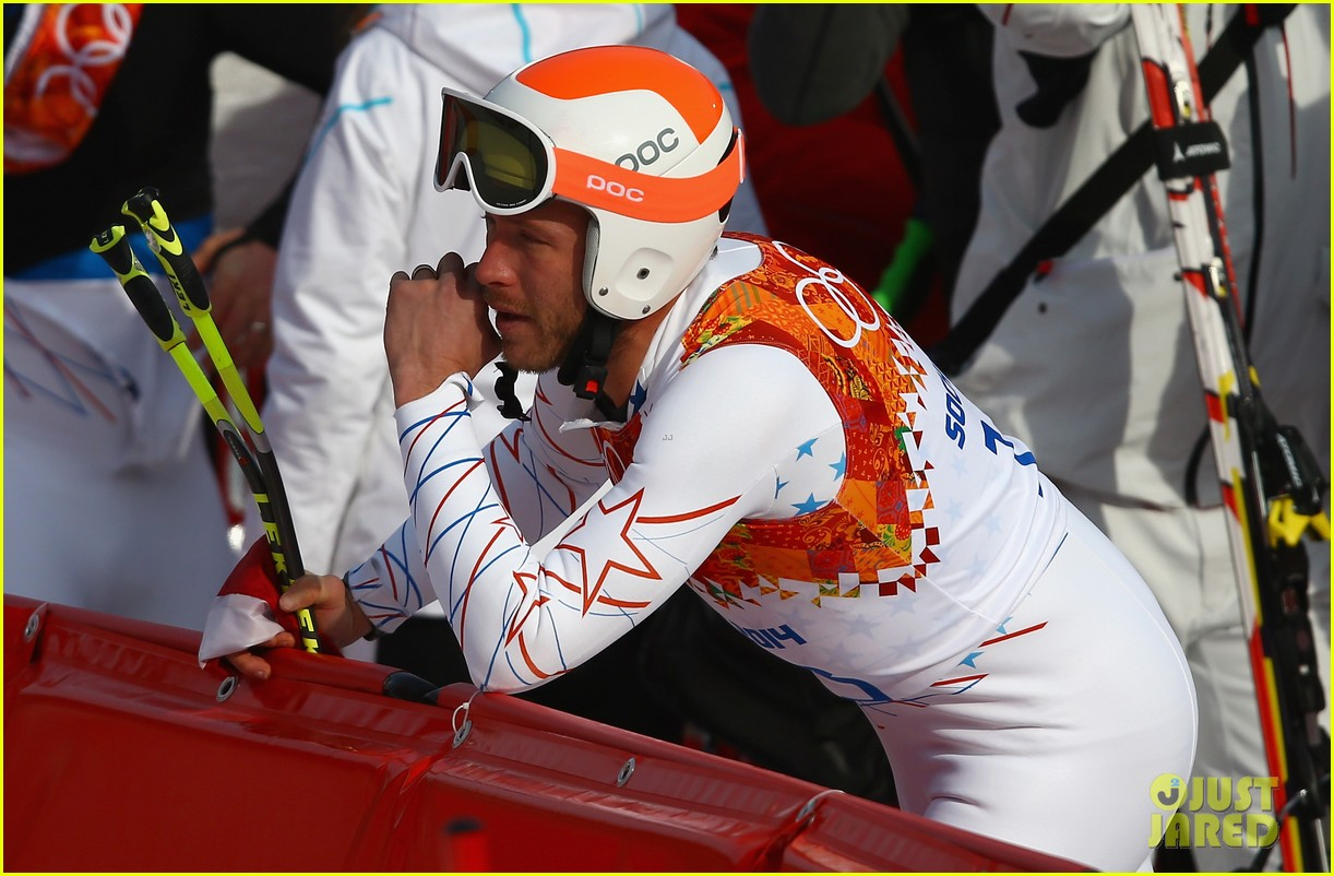 bode miller remembers dead brother in emotional interview 043054885