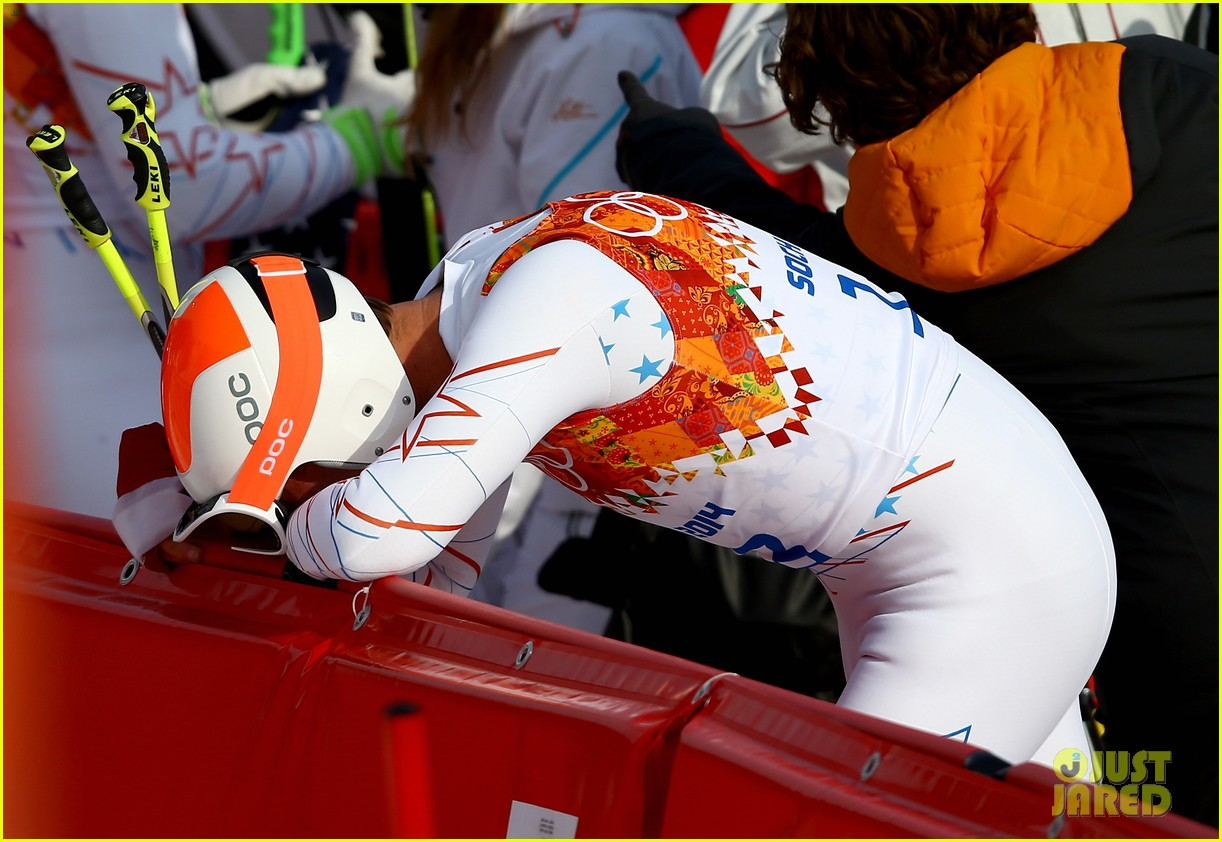 bode miller remembers dead brother in emotional interview 083054889