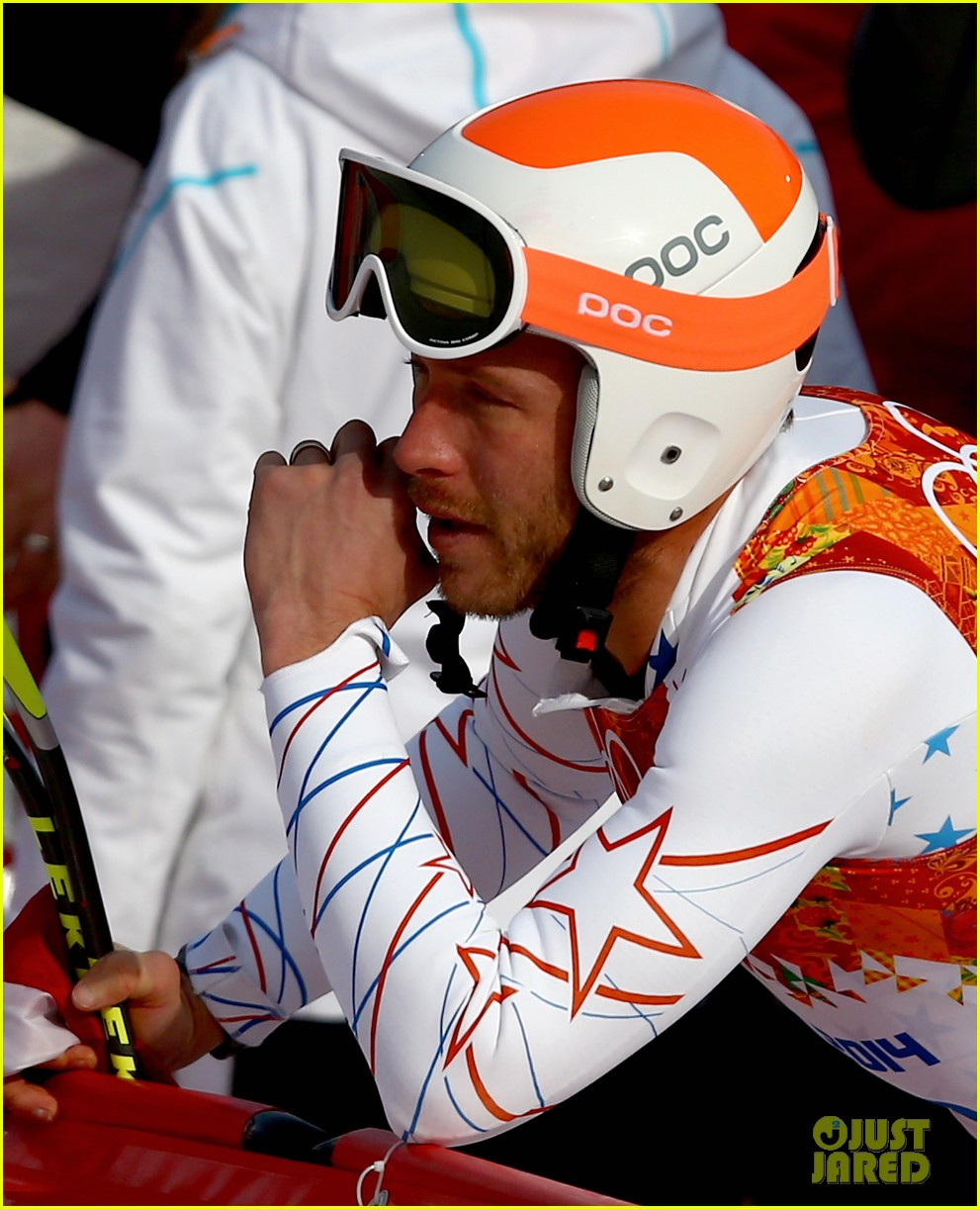 bode miller remembers dead brother in emotional interview 113054892