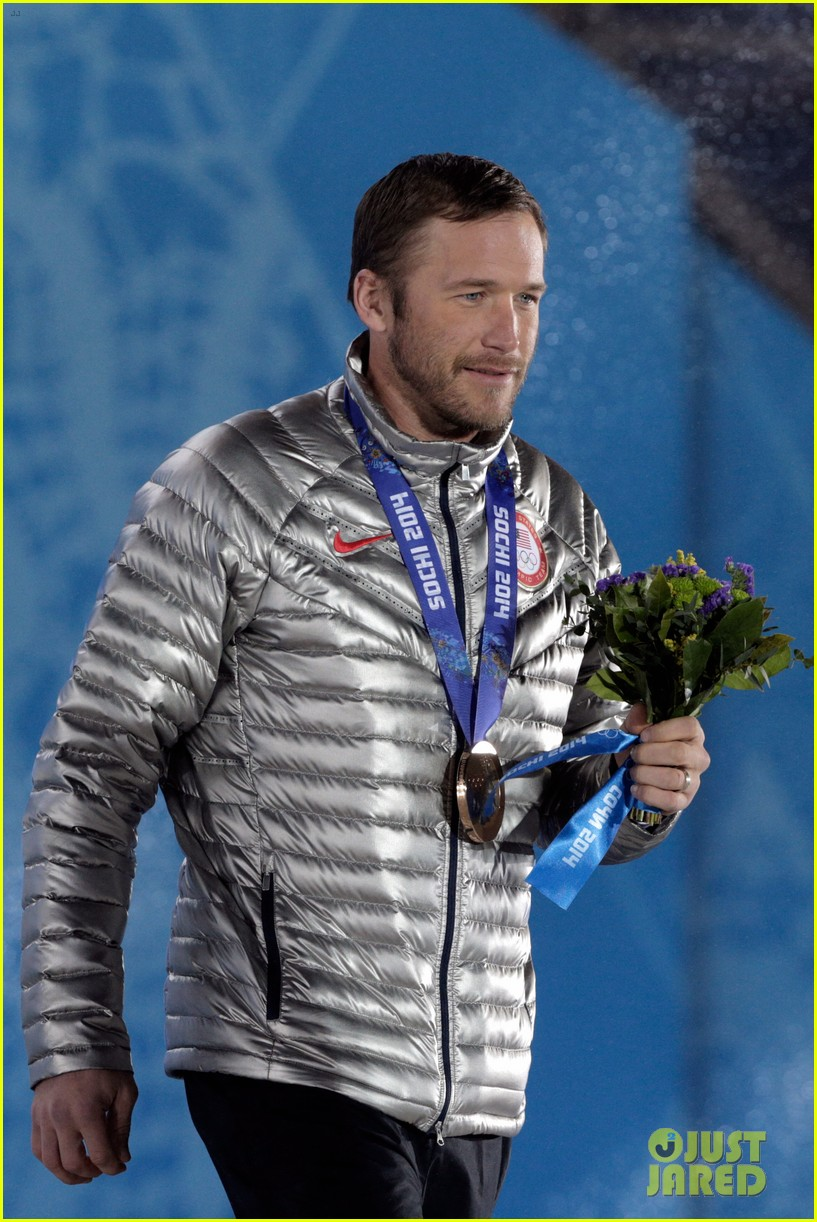 bode miller remembers dead brother in emotional interview 18