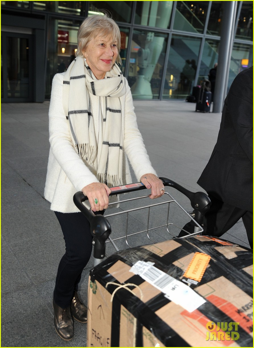 helen mirren success comes with struggle 033053304