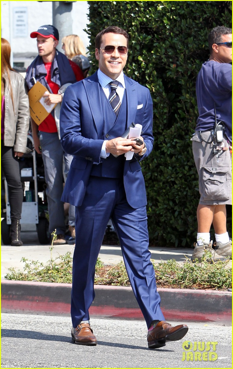liam neeson films entourage movie scenes with jeremy piven 103061408