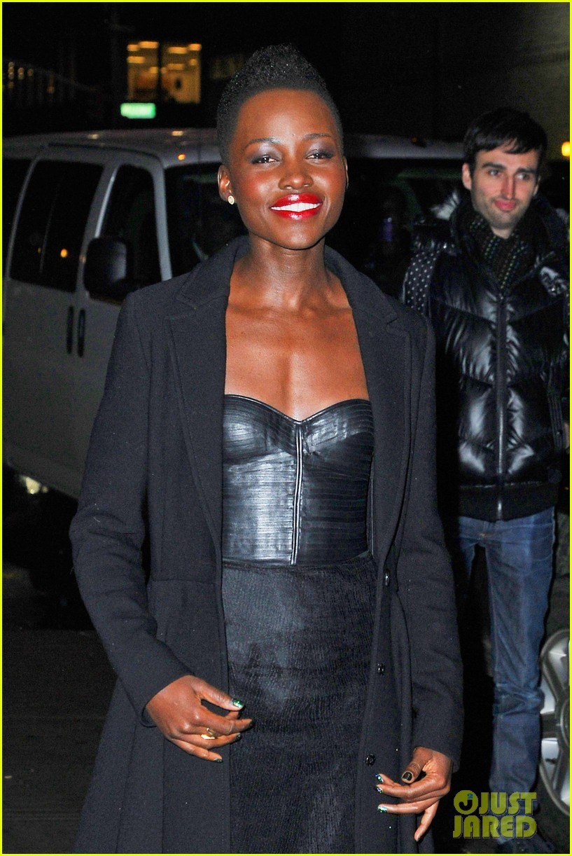 lupita nyongo covers entertainment weekly with cate blanchett 023056495