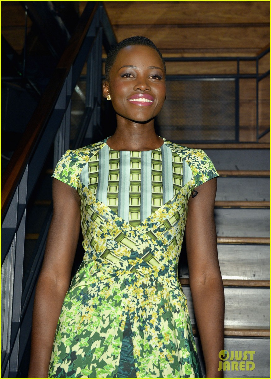 lupita nyongo covers entertainment weekly with cate blanchett 063056499