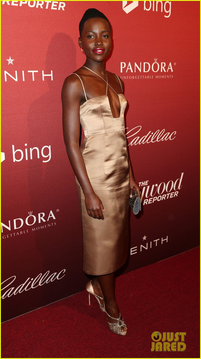 lupita nyongo thrs nominees night party 2014 033051243
