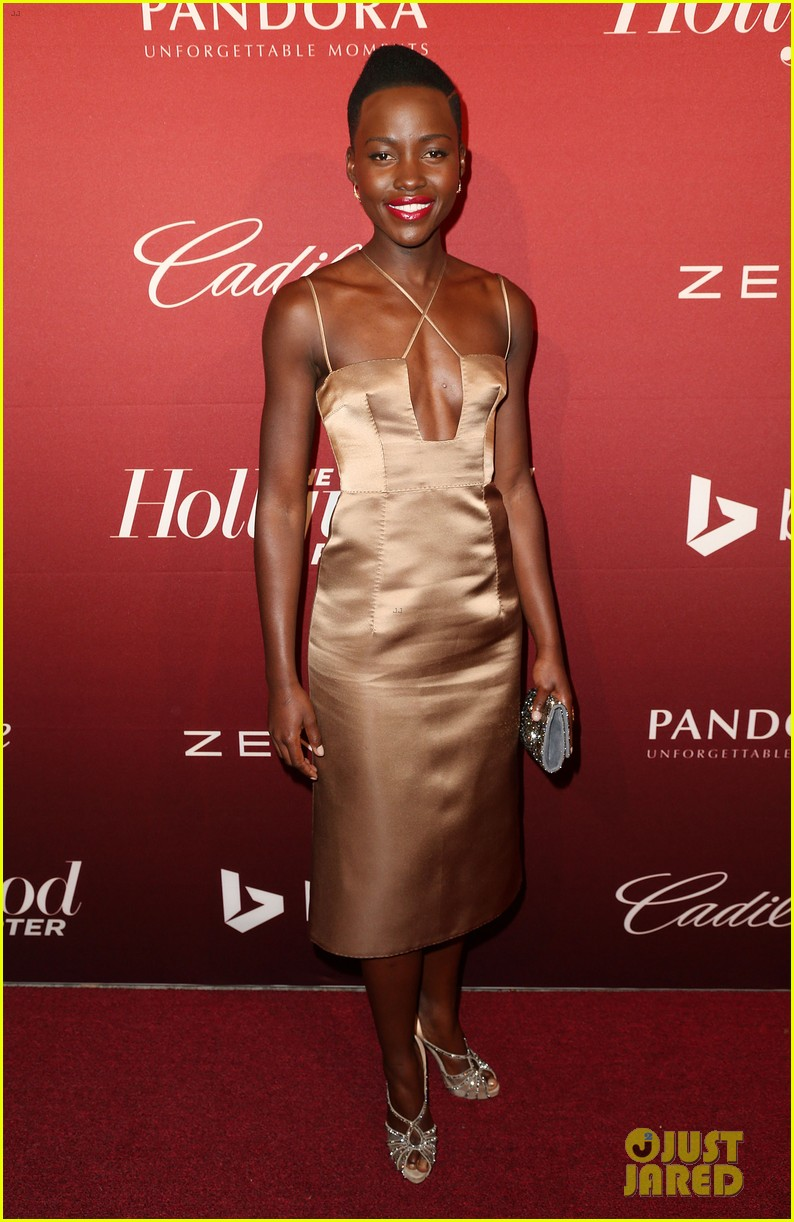 lupita nyongo thrs nominees night party 2014 043051244