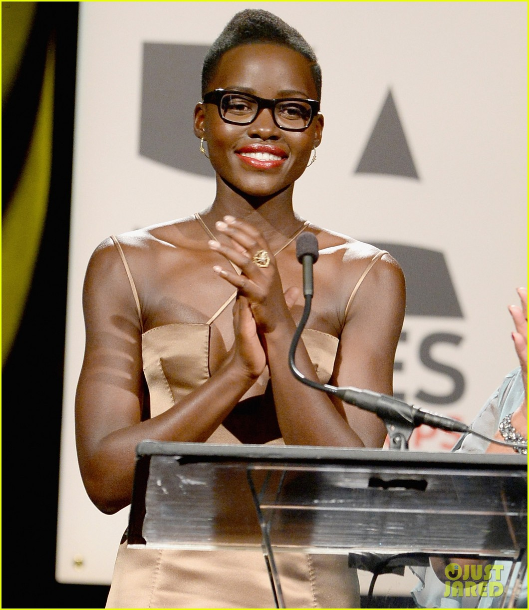 lupita nyongo thrs nominees night party 2014 103051250