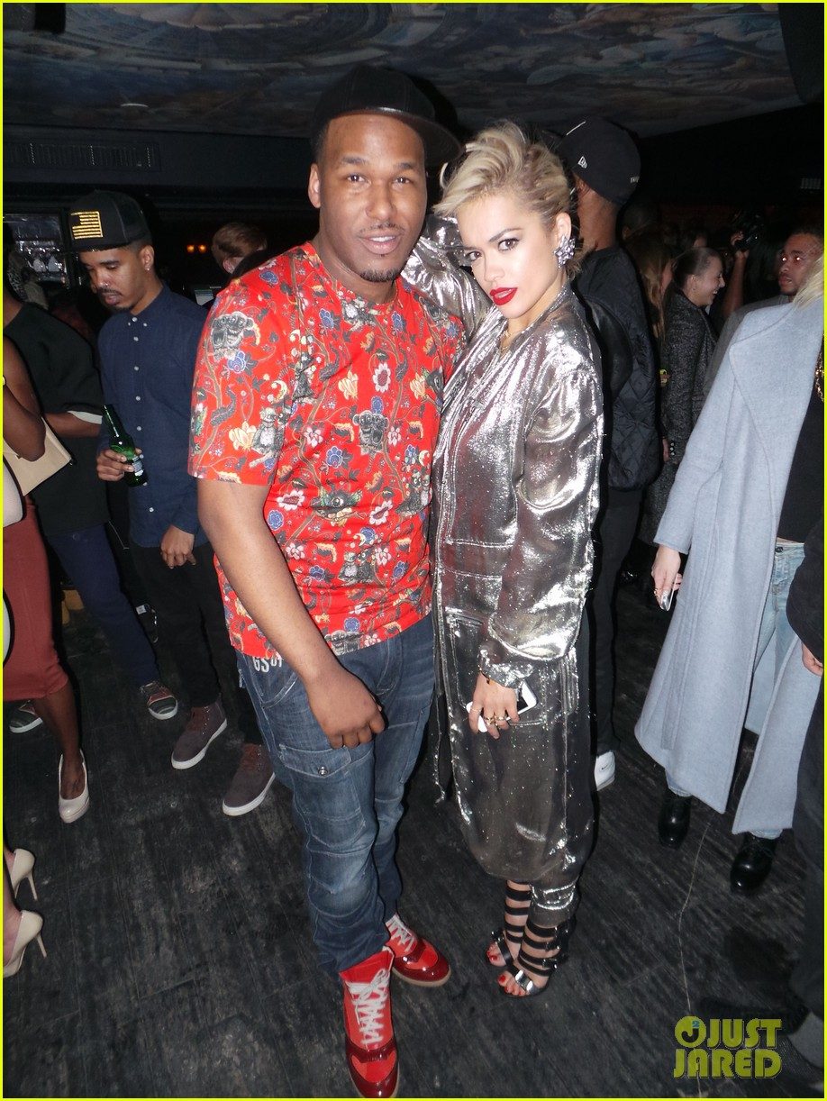 rita ora celebrates stylist jason remberts birthday exclusive photos 053050495