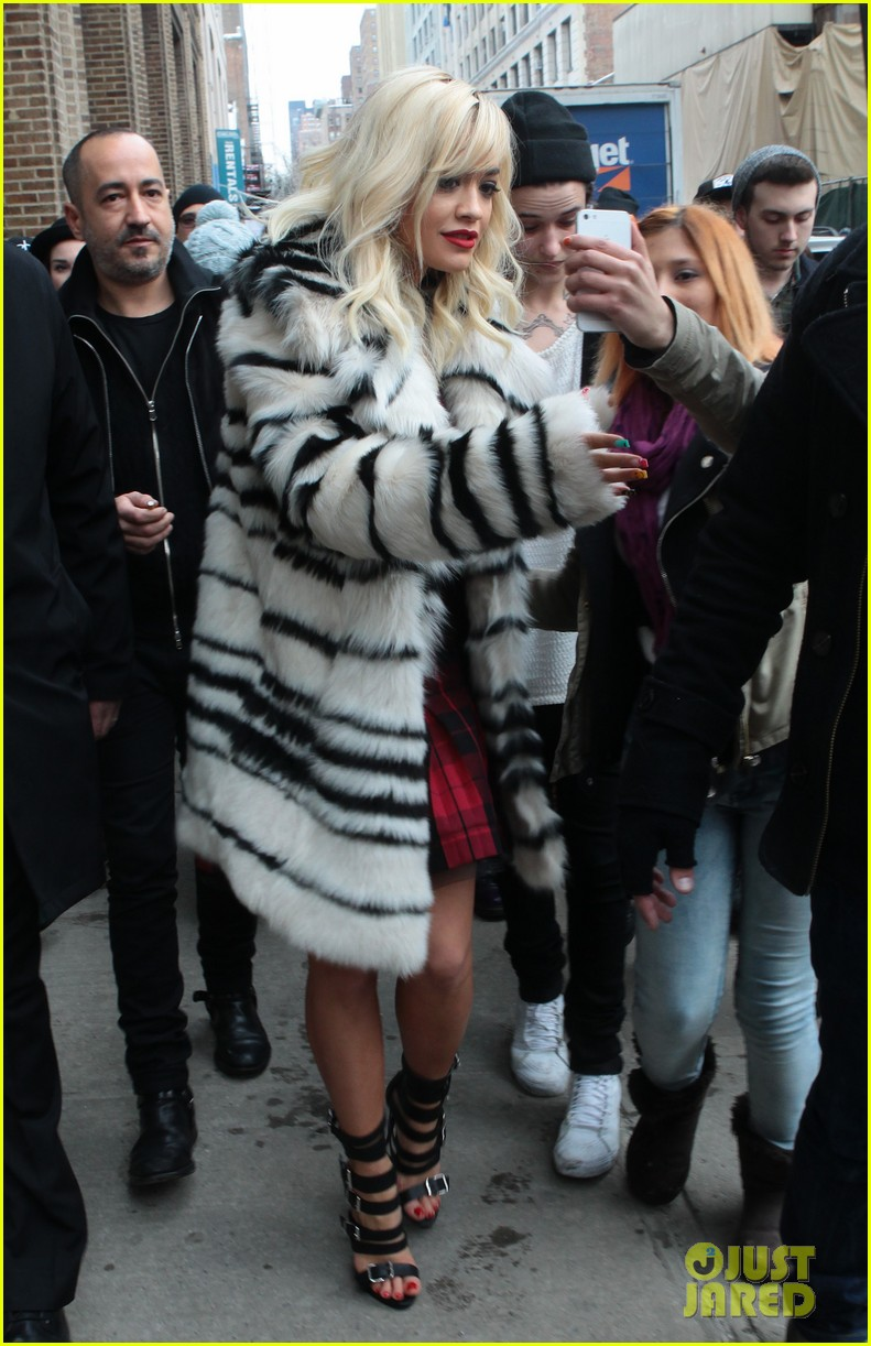 rita ora when i wear dkny i feel like a bad btch 103050433