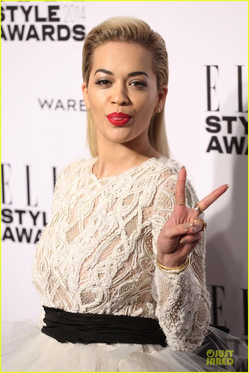 rita ora ellie goulding presenters at elle style awards 2014 023055796