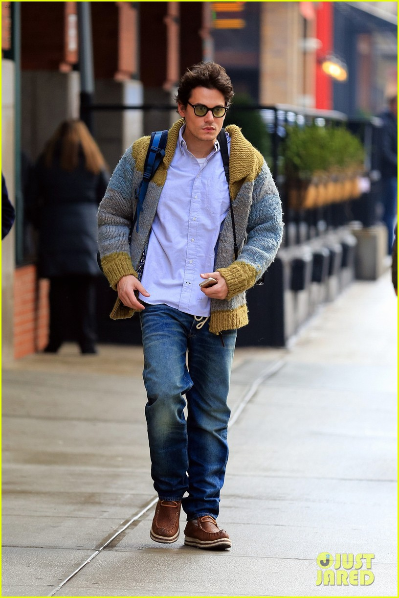 katy perry parties in london john mayer sticks in new york 063056738